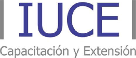Instituto de Capacitación y Extensión
